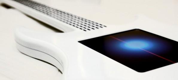 Gitarre 2.0