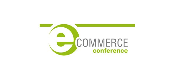 ecommerce conference 2010 hat begonnen