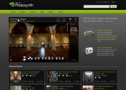 Fotogalerien für deine Website 03